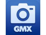Icon: GMX Fotoalbum