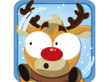 Icon: Santa Roll