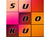 Icon: Sudoku Magie