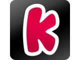 Icon: KWICK! Community