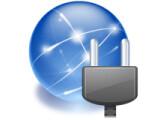 Icon: Remote Phone Access