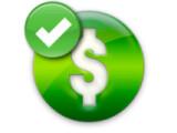 Icon: Groupon Checker (USA & Canada)