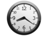 Icon: G-Alarm Demo