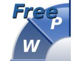 Icon: WordPoly Free