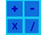 Icon: Mathe Trainer