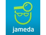 Icon: jameda Arztsuche