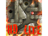 Icon: Brutal Labyrinth Lite