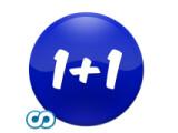 Icon: Math Scramble Lite