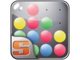 Icon: Bubble Blast Online (beta)