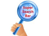Icon: Internet Search Engine_Free