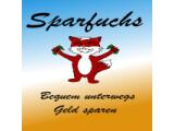Icon: Sparfuchs