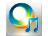 Icon: Music Unlimited
