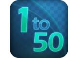 Icon: 1to50