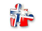 Icon: PZL ME: Norwegen