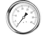 Icon: HB-Verbrauchszähler Lite