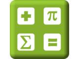 Icon: Trinimon Taschenrechner