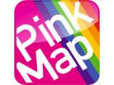 Icon: PinkMap
