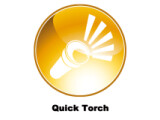 Icon: Quick Torch Trial