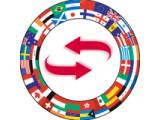 Icon: WinTranslator Übersetzer