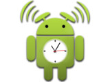 Icon: AlarmDroid