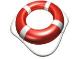 Icon: MyBackup Pro
