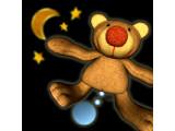 Icon: Baby Spieluhr