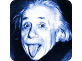 Icon: Einstein's Logic Lite