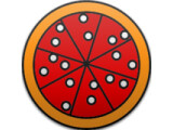 Icon: Pizza Mix Free