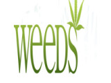 Icon: Weeds Trivia