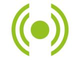 Icon: Network Toggle Switch Provider