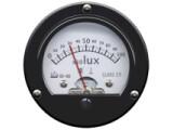 Icon: Light Meter