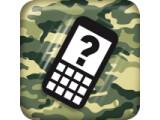 Icon: Telefonnummern Jagd