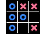 Icon: Tic Tac Toe