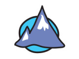 Icon: Elevation