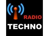 Icon: Techno Radio