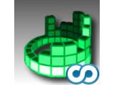 Icon: Cylindix