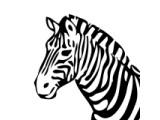 Icon: Zoo Slider