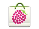 Icon: ShopBerry Einkaufsliste