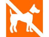 Icon: Dog Whistle