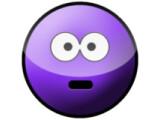 Icon: Bubble Pop
