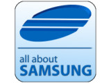 Icon: All About Samsung