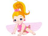 Icon: Shape-Puzzle - Prinzessin