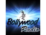 Icon: Bollywood Radio