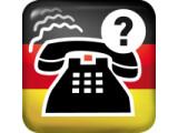 Icon: Nr. 1 Anruferkennung
