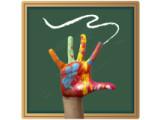 Icon: Fingerkünstler