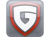 Icon: G Data AntiVirus Free