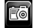 Icon: Setch Camera Free