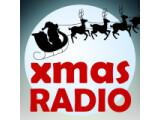 Icon: Christmas RADIO