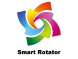 Icon: Smart Rotator