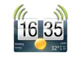 Icon: Vibrationsuhr kostenlos